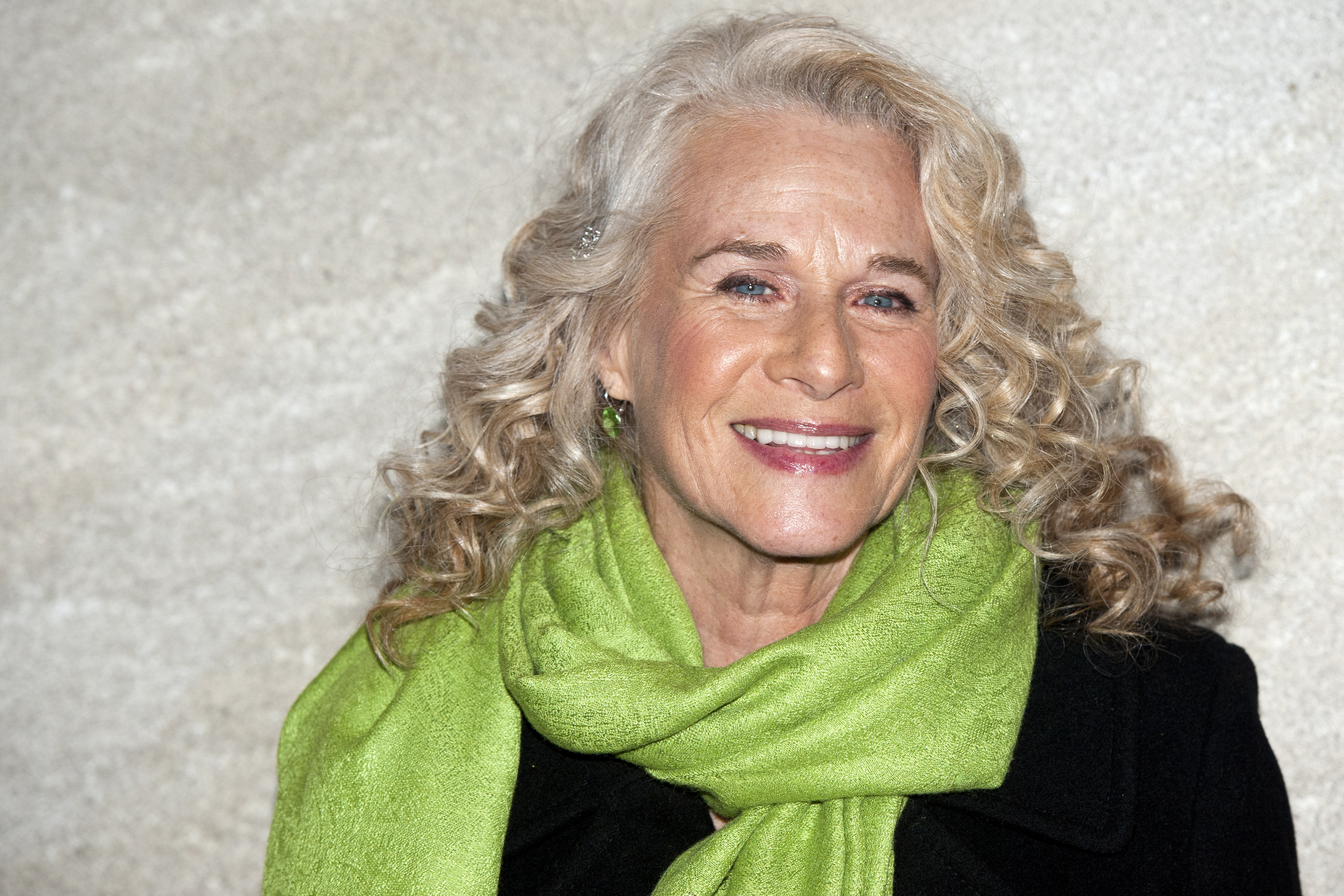 carole king natural womancarole king tapestry, carole king so far away, carole king beautiful, carole king - it's too late, carole king you've got a friend, carole king - jazzman, carole king i feel the earth move, carole king where you lead перевод, carole king - where you lead, carole king beautiful перевод, carole king you've got a friend lyrics, carole king natural woman, carole king - rhymes & reasons, carole king child of mine, carole king discogs, carole king tapestry wiki, carole king so far away lyrics, carole king lyrics, carole king - music, carole king young