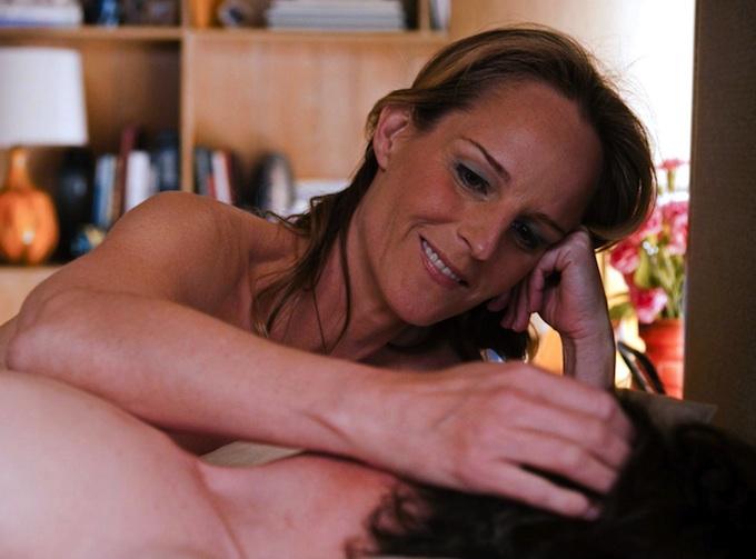 seksualnaya-terapiya-helen