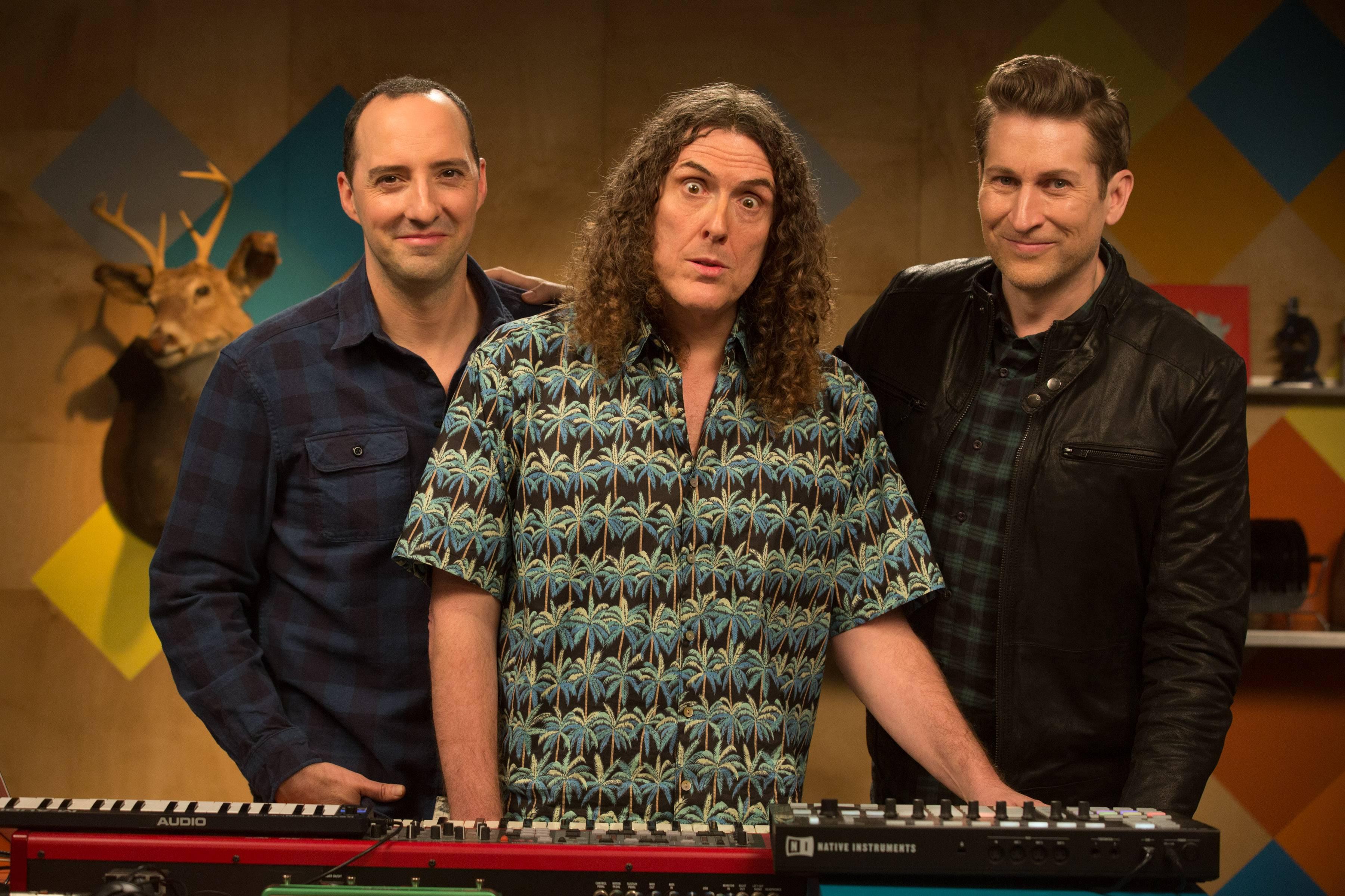 tv shows 2016 comedy. creator: scott aukerman tv shows 2016 comedy