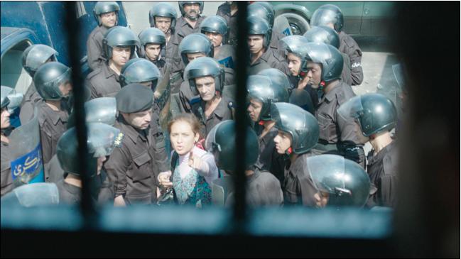 Image result for clash mohamed diab movie images