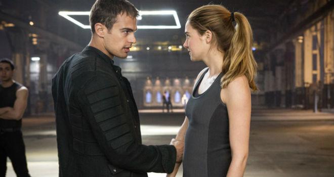 "Still from ""Divergent"""