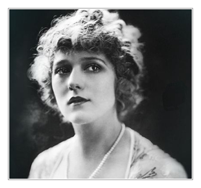 Mary Pickford-400