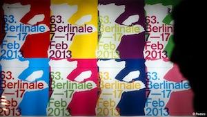 Berlinale 44
