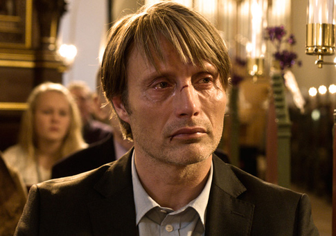 Mads Mikkelsen-The Hunt-485