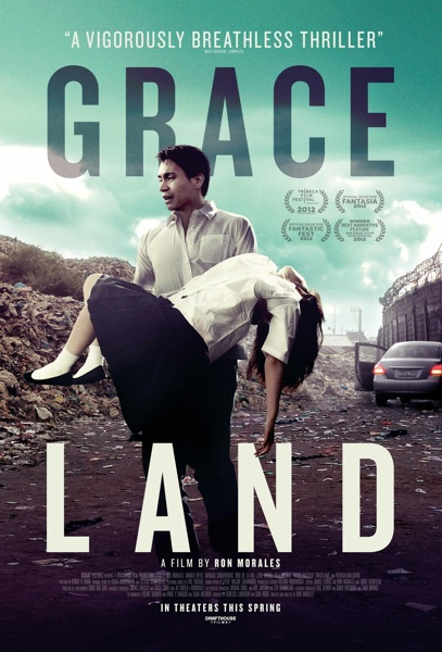 Graceland1
