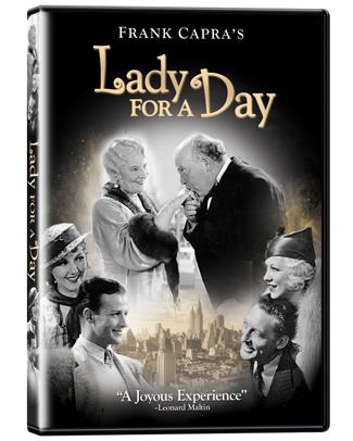 LadyforaDay-DVDbox-325