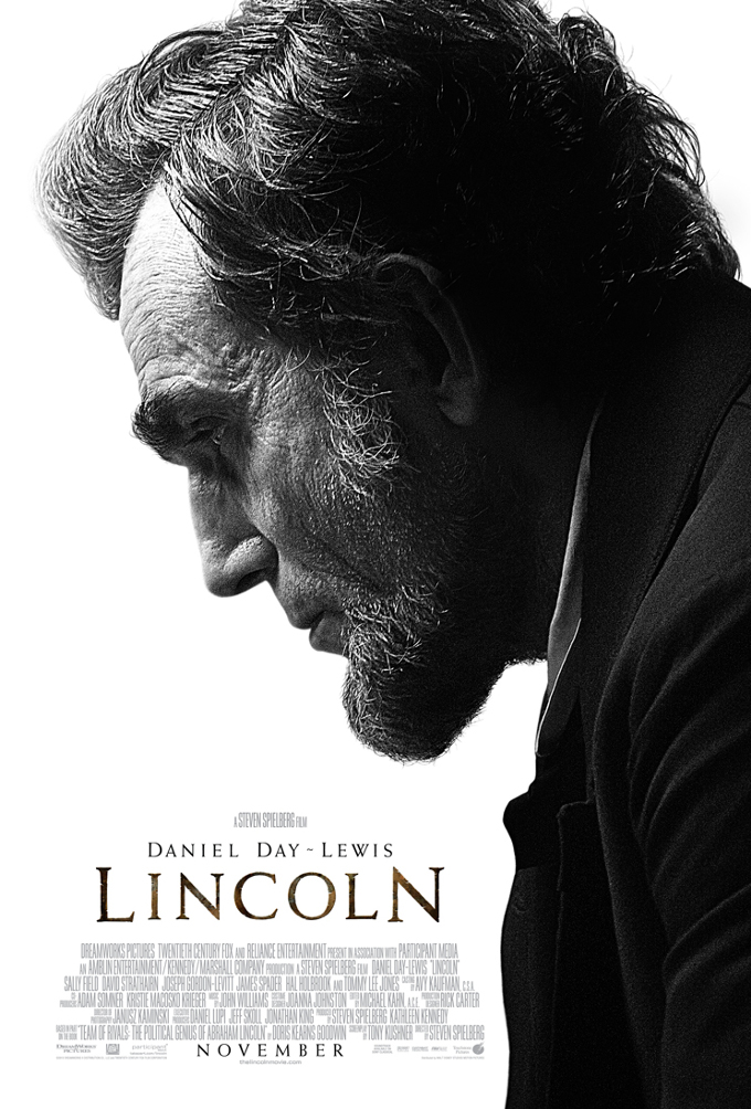 Lincoln Poster skip crop