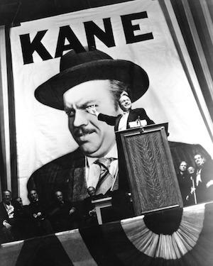 Citizen Kane still 3