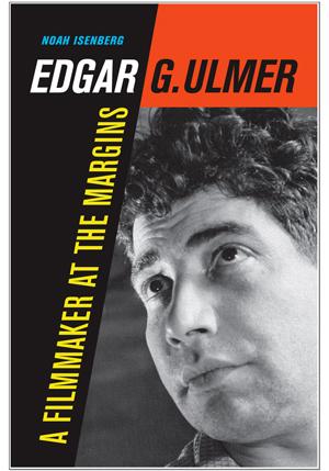 Edgar G. Ulmer-Isenberg-300
