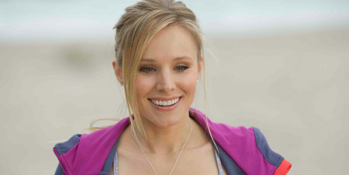 Writers Kristen Bell skip crop