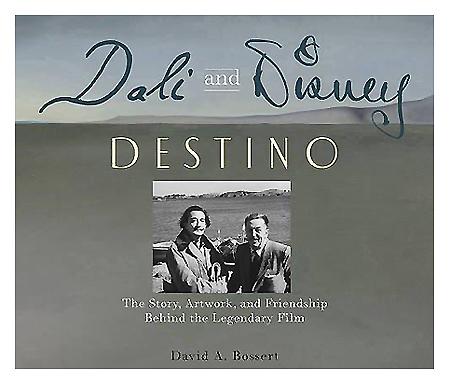 Dali-Disney-Destino-450