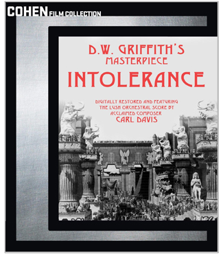 Intolerance-325
