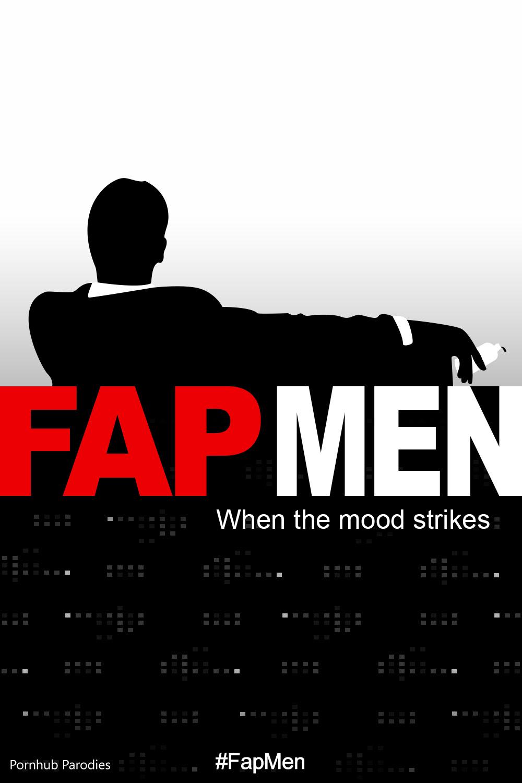 Fap Men
