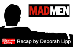 Mad Men recap artwork small