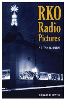 RKO-Radio-Pictures-Book-213