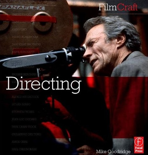 Eastwood FilmCraft