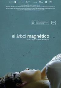 El Arbol Magnetico (The Magnetic Tree)