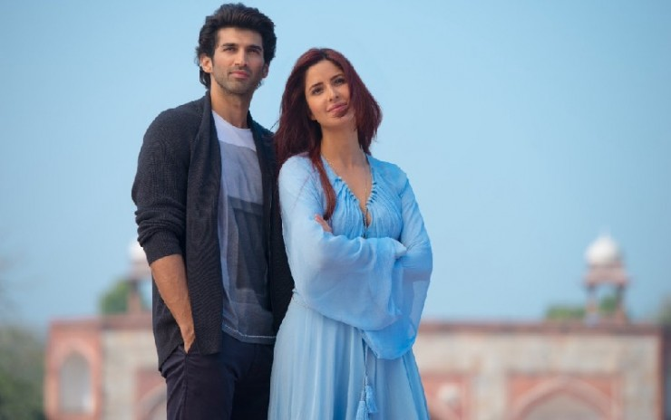 """Fitoor"""