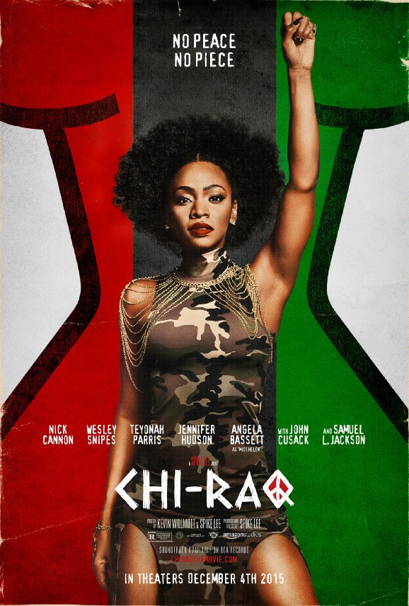 racial issues in spike lee movies film studies essay Other commentaries in this issue: cover story the slow and tortured death of affirmative action - redress of racial wrongs no longer public policy.