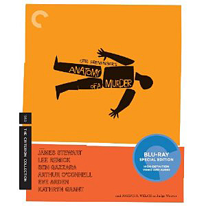 Anatomy of a Murder Criterion-300
