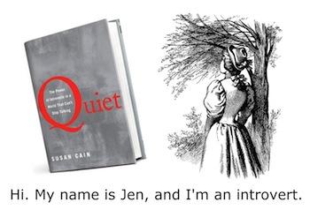 quiet3