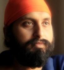 "Manjeet Singh's ""Chenu"""