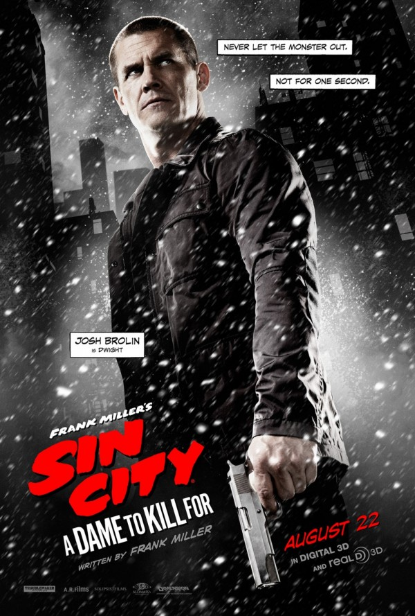 sin city film noir essay Sin city summary of box office results, charts and release information and related  links  genre, rank comic book adaptation, 86 neo noir, 1.