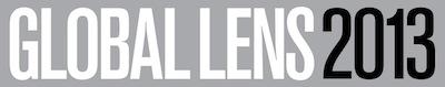 Global film lense 23