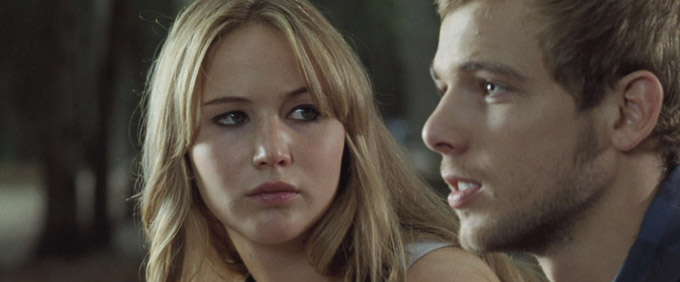 Jennifer Lawrence House At The End Of The Street Max Theriot skip crop