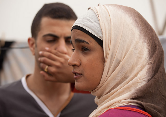 Image result for Sand Storm - Elite Zexer