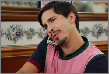 Justin Long-For A Good Time Call-358
