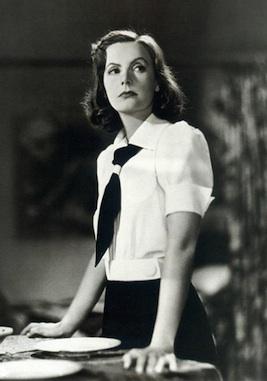 Ninotchka still
