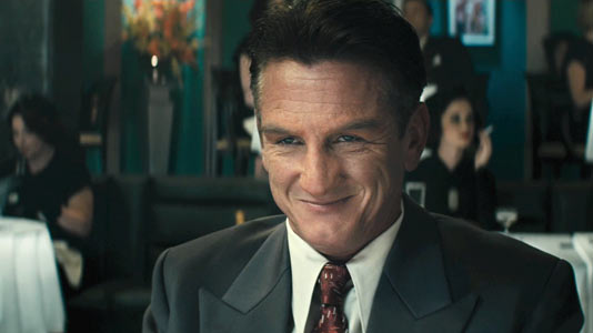 Sean Penn, Gangster Squad, skip crop