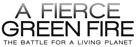 firecegreen