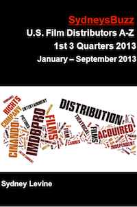 smallUS distributors 3 QTS new