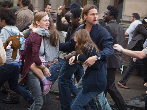 World War Z skip crop