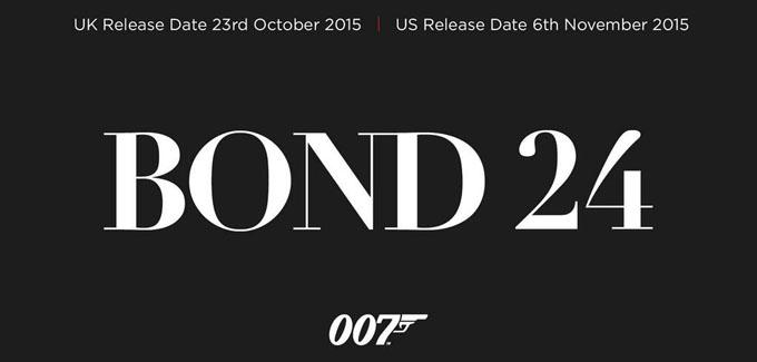 Bond 24 (skip crop)
