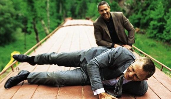 "Daniel Craig on ""Skyfall"" Set"