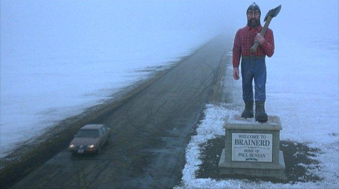 Fargo 1A