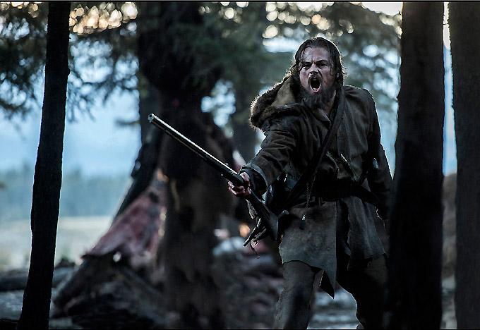 Leonardo DiCaprio-Revenant-2-680