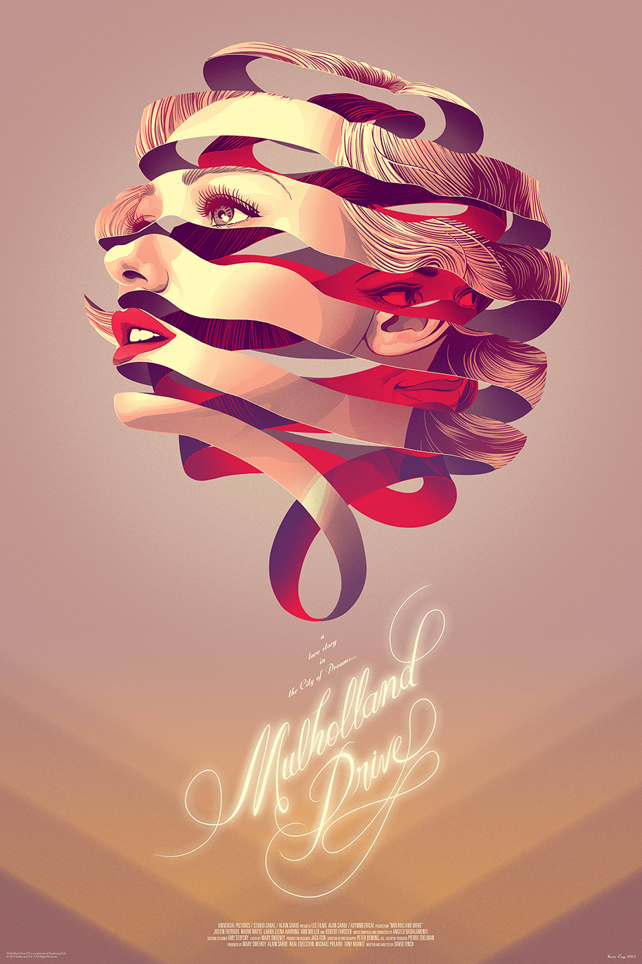 the 15 best mondo movie posters of all time indiewire
