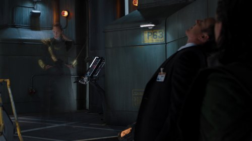 UK Avengers screenshot Coulson skip crop