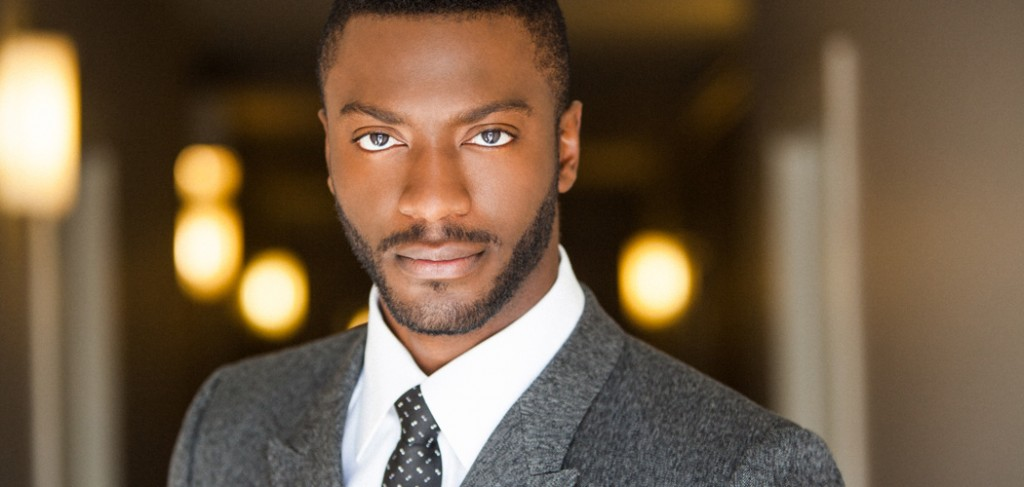 aldis hodge instagram