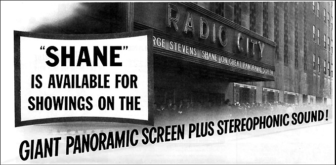 Shane in Stereo-680