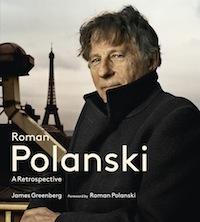 Polanski retrospective