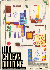 Chilean Building 1
