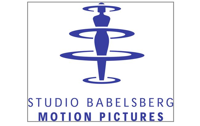 Babelsberg Logo-2-680