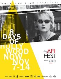 AFI Fest 2013