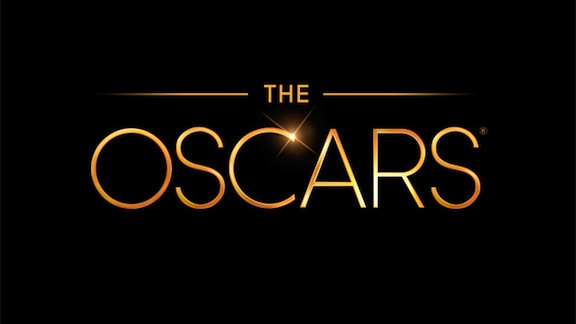 2016 Oscars Discussion