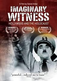 Imaginary Witness